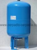 tlaková nádoba Aquasystem VAV 80