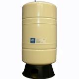Global Water PWB100V stojatá tl. nádoba 100l 10bar 1