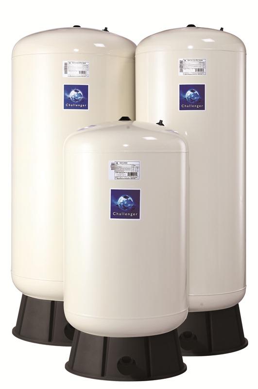 Global Water GCB-300LV (stojatá tlaková nádoba, Challenger, DOPRAVA ZDARMA, tlakové nádoby, GCB 300 LV (GC310))