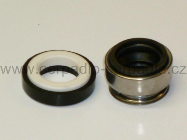 ALFAJET 750 AQUACUP, mechanická ucpávka, d14 (mechanická ucpávka ALFAJET 750)