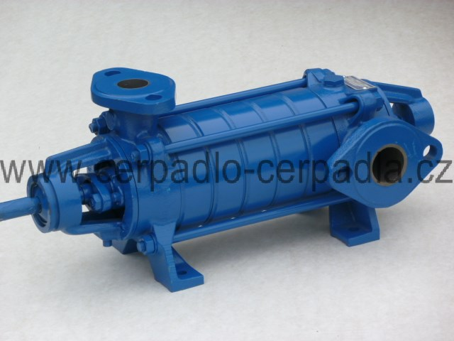 čerpadlo SIGMA 40-CVX-125-8-7-LC-000-1, AKCE, CVX--00631 (40-CVX-125-8-7-LC-000-1 čerpadlo, DOPRAVA ZDARMA)