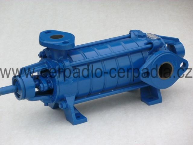 Čerpadlo SIGMA 32-CVX-100-6-9-LC-000-1, CVX--00379 (čerpadla 32-CVX-9)