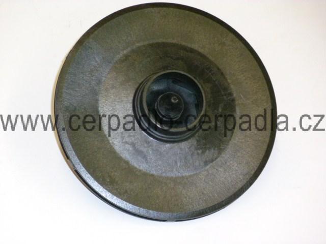 oběžné kolo AL-KO HW 1300/MC INOX, pro Art nr 110.959, 406143 (AL-KO HW 1300 / MC inox , oběžné kolo)