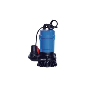 Kalové čerpadlo drenážní STAIRS HM 05MA50 CEST1571 (AKCE DOPRAVA ZDARMA, kalová čerpadla, čerpadlo STAIRS)