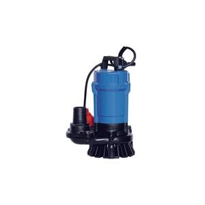 Kalové čerpadlo drenážní STAIRS HM 10MA50 CEST1573 (AKCE DOPRAVA ZDARMA, kalová čerpadla, čerpadlo 50EUS)