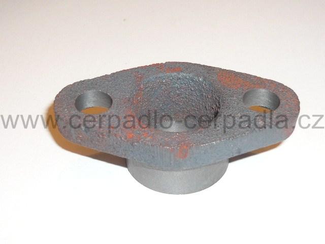 32-CVX, 32-CVI, víko ucpávky, průměr 22mm, čerpadla SIGMA (32-CVX, 32-CVI, víko ucpávky)