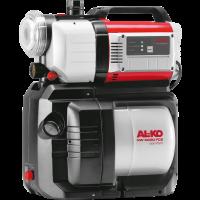 AL-KO HW 4500 FCS Comfort, domácí vodárna, 112850 (domácí vodárna HW 4500 FCS Comfort)