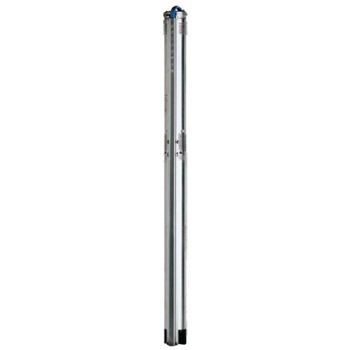 """Grundfos SQ 2-100, 100m kabel, čerpadlo 3"""", 96510202 (DOPRAVA ZDARMA, ponorná čerpadla Grundfos SQ)"""