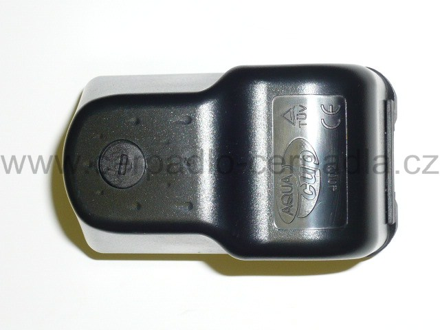 PS 02M tlakový spínač 230V AQUACUP, pro čerpadlo, čerpadla (tlakový spínač 230V, PS 02m)