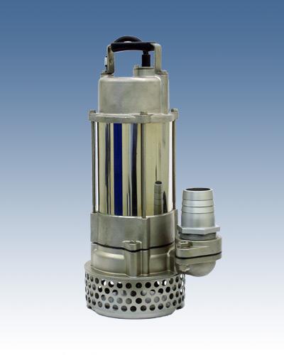 kalové čerpadlo SS-05A 230V, HCP, nerez čerpadla (AKCE DOPRAVA ZDARMA, kalová čerpadla SS-05A, kalové čerpadlo)