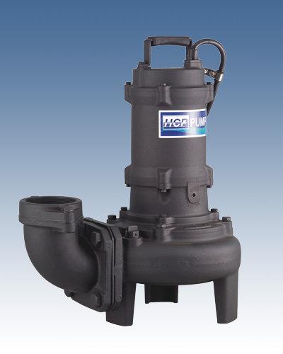kalové čerpadlo 80AFP41.5 WD (kalová čerpadla 80AFP41.5 WD, 400V, kalové čerpadlo)