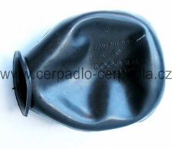 AL-KO HW 800 náhradní vak, membrána nádoby 80mm, ORION (vyměnitelný vak, pro domácí vodárny AL-KO)
