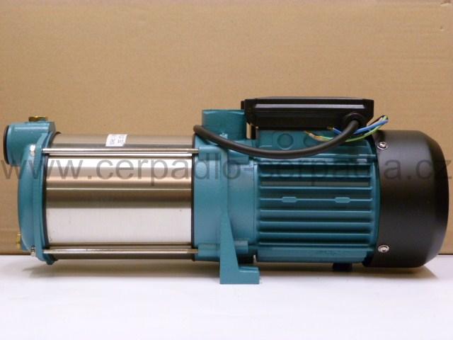čerpadlo MH 1300 (230V, MH 1300 čerpadlo, noryl)