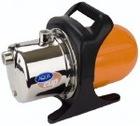 MULTIJET 5-120 S 230V čerpadlo aquacup (čerpadlo MULTIJET 5-120)