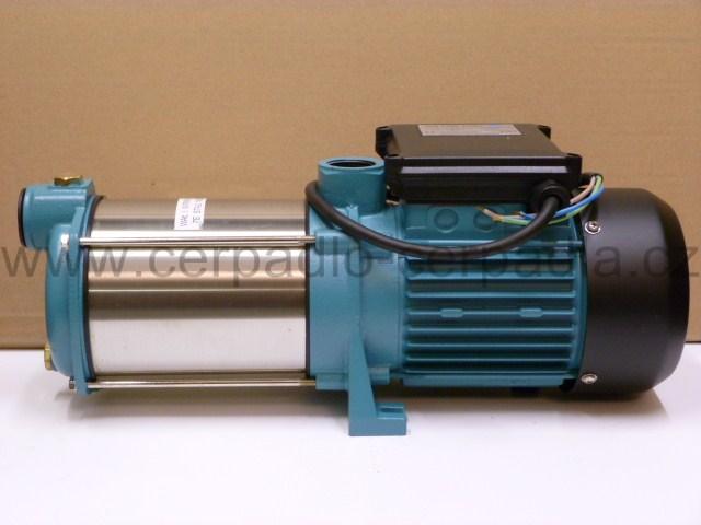čerpadlo MH 1300 INOX, 230V (čerpadlo MH 1300 INOX)