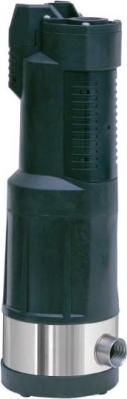 DAB.DIVERTRON X 1200 M, ponorné čerpadlo, 60165972 (DIVERTRON X 1200M, 230V, 60165972)