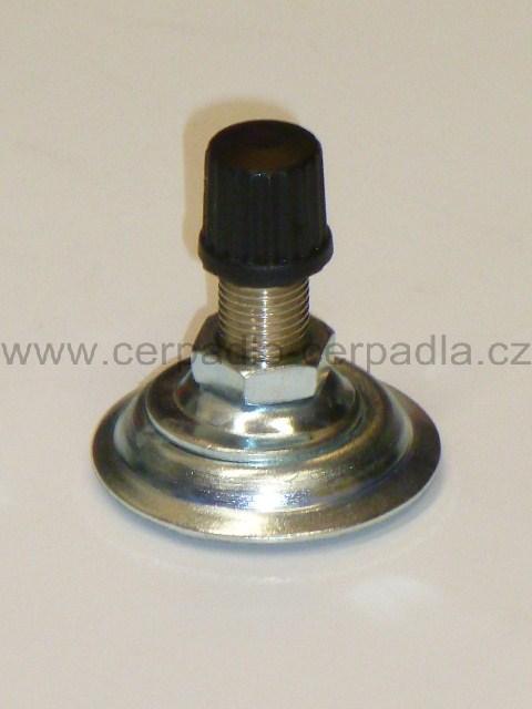 VAREM LS 20-40-60-80-100 SP litrů Ventilek 27,5mm (Ventilek VAREM)