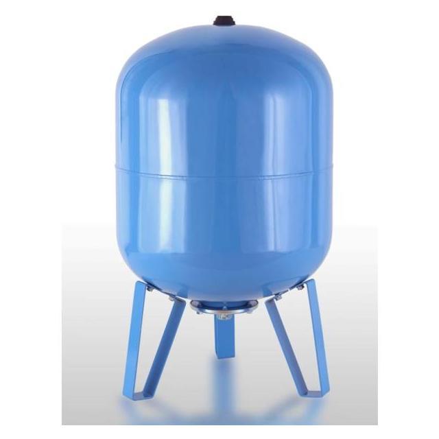 AQUAPRESS AFCV 50 (tlaková nádoba, vertikální, Aquamat, tlakové nádoby, AQUAPRESS AFCV 50)