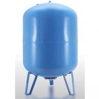 AQUAPRESS AFCV 200, tlaková nádoba, vertikální, Aquamat (AKCE DOPRAVA ZDARMA, tlakové nádoby AQUAPRESS AFCV 200)