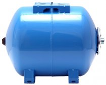 AQUAPRESS AFC 33 SB, tlaková nádoba, horizontální AQUAMAT (tlakové nádoby pro domácí vodárny, AQUAPRESS AFC 33 SB)