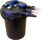 AVA - CPF 180-250, filtrace Aquacup (AVA - CPF 250)