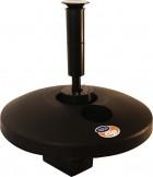IZZY Floating. fontánové čerpadlo Aquacup (IZZY Floating )