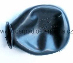 AL-KO HW 800 náhradní vak membrána tlakové nádoby 80mm (AL-KO HW 800/MC pryžový vak)