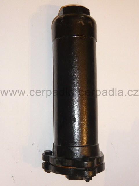 PV 90, Pracovní válec PV 306/90 k pumpě STANDARD T i STANDARD II. (Pracovní válec ruční pumpy)