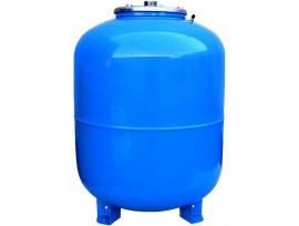 MAXIVAREM LC 250 CE, tlaková nádoba (tlakové nádoby MAXIVAREM LC 250)