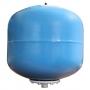 INTERVAREM LS 33 10 bar, tlaková nádoba jako AQUAMAT V 35 (tlakové nádoby VAREM LS 33)