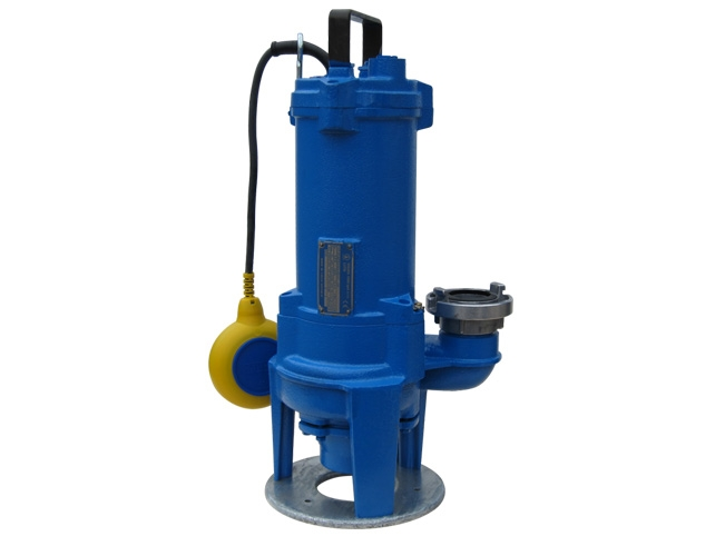 SIGMA 50-GFEU (MH) 230V s plovákem, GFEU-00002 (50-GFEU-104-65-LC 230V s plovákem, DOPRAVA ZDARMA, SIGMA, čerpadlo)