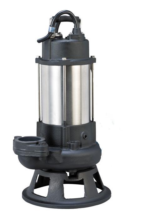 kalové čerpadlo BF-21PN 230V, HCP (AKCE DOPRAVA ZDARMA, kalová čerpadla BF-21PN)
