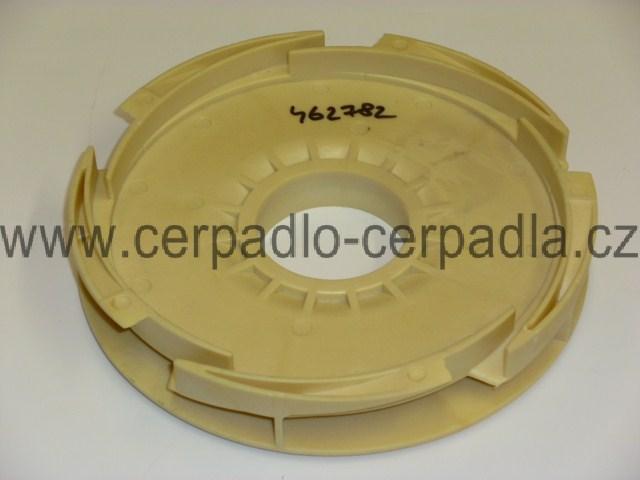 AL-KO HWF 1300 inox, difusor, náhradní díl difuzor 462782 (AL-KO HWF , difusor pro domácí vodárny AL-KO)