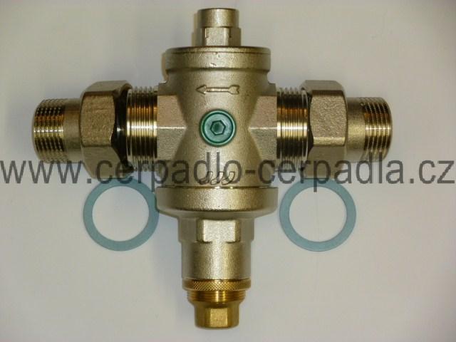 "redukční ventil 1"" DN 25 F.A.R.G. (redukční ventil 1"")"