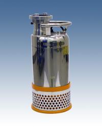 kalové čerpadlo 80ASN21.5 (400V, hadice C52, AKCE DOPRAVA ZDARMA, kalová čerpadla, 80ASN21.5)