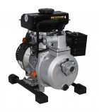 HYDROBLASTER 1,8 čerpadlo s benzínovým motorem