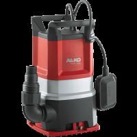 AL-KO TWIN 11000 Premium, čerpadlo kalové 112830 (TWIN 11000 Premium)