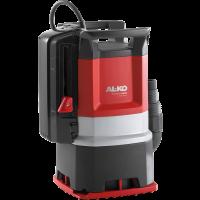 AL-KO TWIN 14000 Premium, čerpadlo kalové 112831 (AKCE DOPRAVA ZDARMA, čerpadla TWIN 14000 Premium)