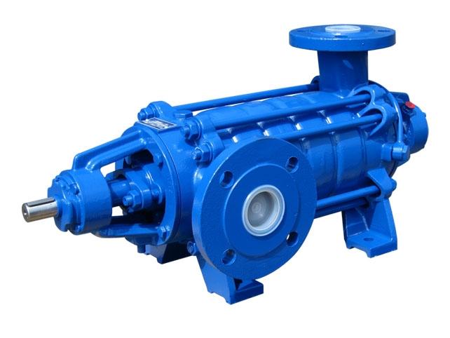 čerpadlo SIGMA 40-CVX-125-8-8°-LC-000-1, solo čerpadlo (40-CVX-8° solo čerpadlo bez motoru)