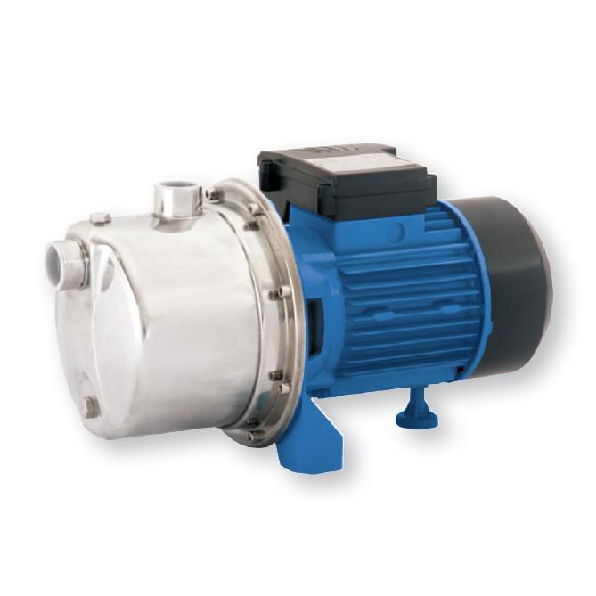 Povrchové čerpadlo BLUE LINE PJM101C JET CECA0476 (čerpadlo BLUE LINE PJM101C JET)