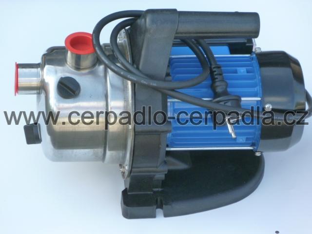 Zahradní povrchové čerpadlo BLUE LINE PJM800X-G JET CECA0629 (čerpadla BLUE LINE PJM800X-G JET)