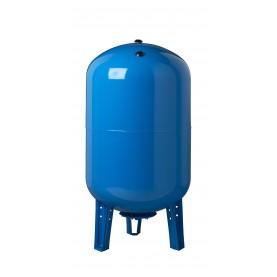 AQUATRADING VAV 100, tlaková nádoba (tlakové nádoby s pryžovým vakem, tlaková nádoba VAV 100 litrů)