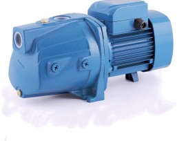 čerpadlo JS 10HMX, 230V, CITY PUMPS