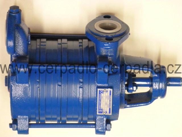 čerpadlo SIGMA 32-SVA-130-10-3-LM-952, SVA--00246 (SIGMA 32-SVA-3-LM-952, čerpadlo bez nožiček)