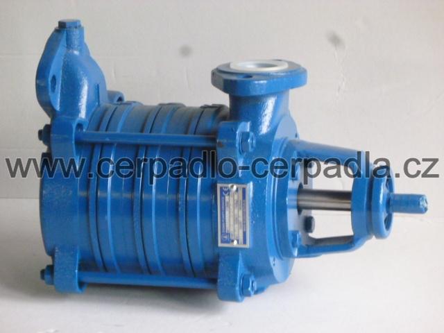 čerpadlo SIGMA SIGMA 32-SVA-130-10-3-LM-852, SVA--00232