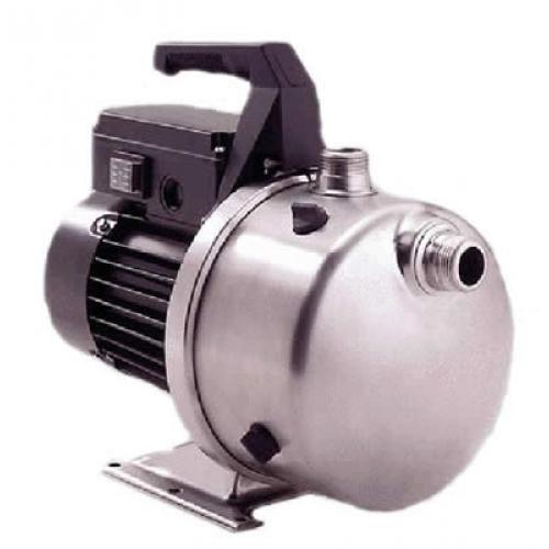 GRUNDFOS JP-5, čerpadlo 400V, 46731211