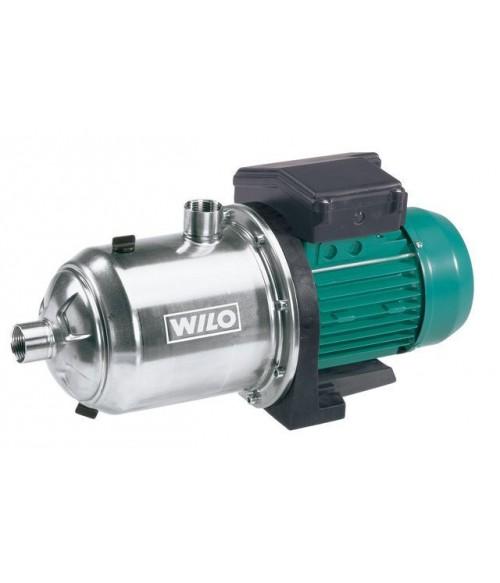 WILO MC 604 EM, 230V, čerpadlo (WILO MC 604 EM, 230V, čerpadlo)