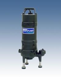 kalové čerpadlo 32GF 21.0 400V, řezací zařízení (AKCE DOPRAVA ZDARMA, kalová čerpadla HCP 32GF 21.0, řezák pro septik, kanalizace)