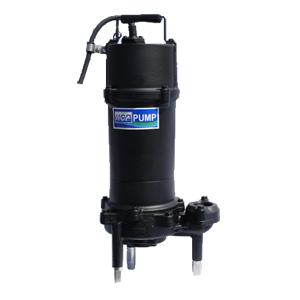 32GF22.2 400V, kalové čerpadlo s řezákem (AKCE DOPRAVA ZDARMA, kalová čerpadla HCP 32GF, řezák pro septik, kanalizace)