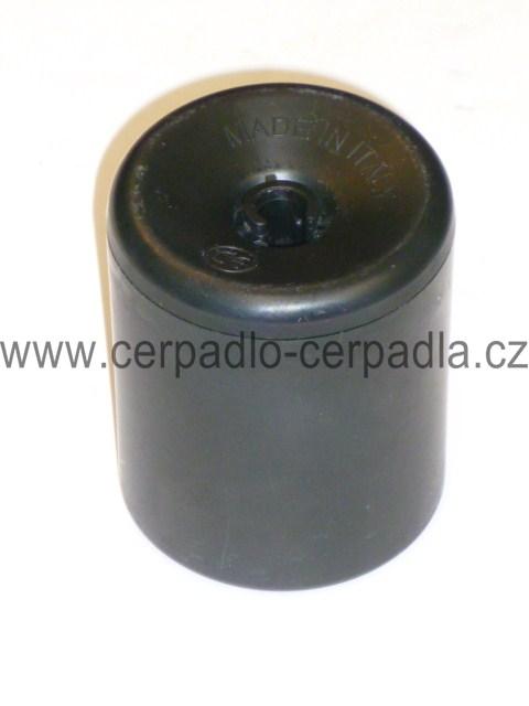 Plovákové závaží - Protizávaží pro Plovákový spínač PVC, H07RN-F (Plovákové závaží, pro plovák)
